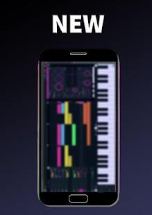 Free FL Studio Mobile Proguide | Best References - náhled