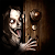 100 Doors Horror file APK for Gaming PC/PS3/PS4 Smart TV