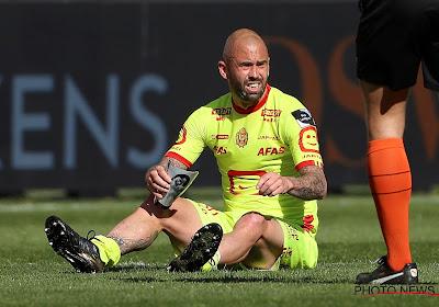 OFFICIEEL: Steven Defour gaat bij de trainersstaf van KV Mechelen aan de slag