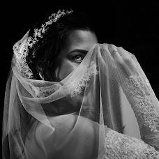 Wedding photographer Alejandro Marmol (alejandromarmol). Photo of 21.05.2018