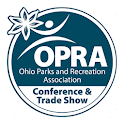 2016 OPRA Conference icon