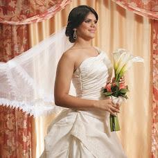 Wedding photographer Jim Romero (CacaosMedia). Photo of 20.12.2017