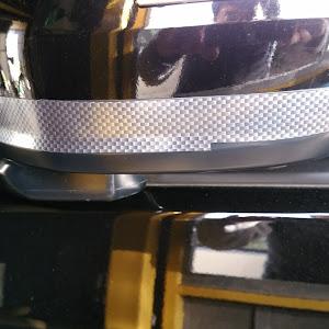 ステップワゴンのカスタム事例画像 ゴードンさんの2020年11月28日14:51の投稿
