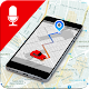 Voice Navigator Live Traffic Driving Directions APK