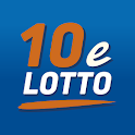 10eLotto icon