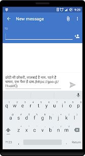 Paheli App Latest Version Download For Android and iPhone 5