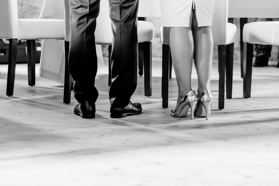 Hochzeitsfotograf Stella und Uwe Bethmann (bethmann). Foto vom 21.03.2016