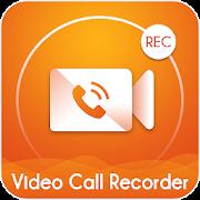 Video Call Recorder for Social Media App
