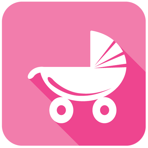 Lullabies (Songs) for babies 遊戲 App LOGO-APP開箱王