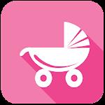 Lullabies (Songs) for babies