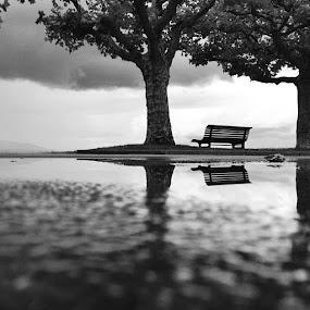 Waterworld #4 by Jessica Meckmann - Instagram & Mobile Instagram