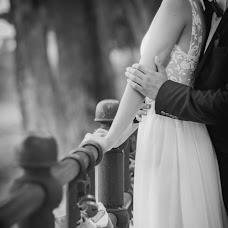 Wedding photographer Ninel Simon (NinelSimon). Photo of 14.12.2016