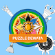Puzzle Dewata Download for PC Windows 10/8/7