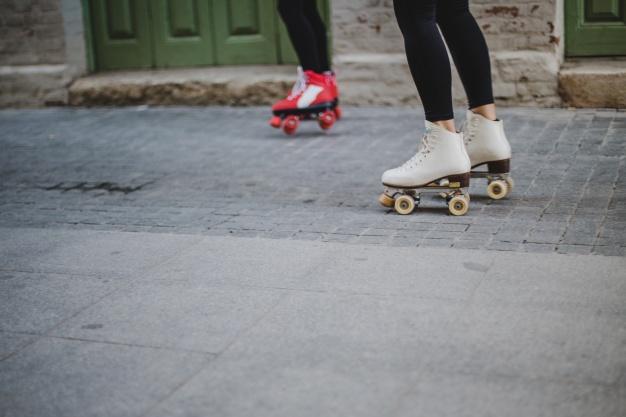 best-cardio-exercises-skating