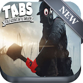 New Tabs Battle Simulator Tips