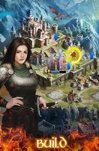 Last Kingdom-War Z v0.1.27