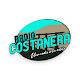 Radio Costanera 88.9 FM - Asunción Download for PC MAC