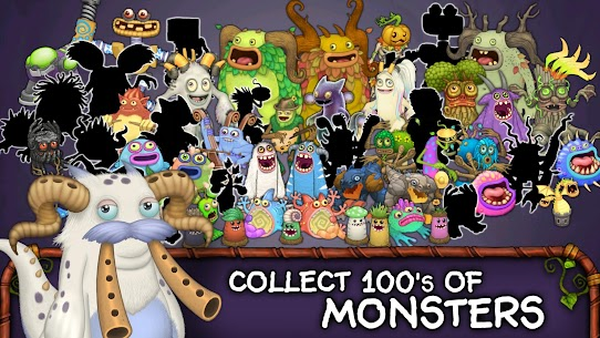 My Singing Monsters 1