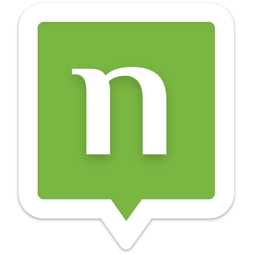 nandbox: Free Video calls and chat file APK for Gaming PC/PS3/PS4 Smart TV