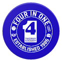 Four in One icon