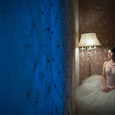 Wedding photographer Aleksey Tereschenko (Aleksvasilev). Photo of 04.01.2014
