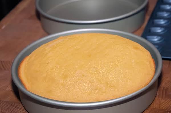 Diy Essentials: Versatile Yellow Cake Mix Recipe