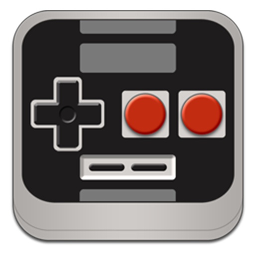 NES Emulator - Full Game and Free (Best Emulator) game (apk) free download for Android/PC/Windows