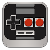 NES Emulator - Full Game and Free (Best Emulator)