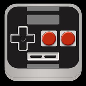 NES Emulator - Full Game and Free (Best Emulator)