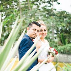 Fotógrafo de bodas Daniel Aquino (daniaquino). Foto del 05.06.2018