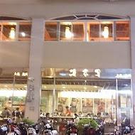 家園日式精緻火鍋店