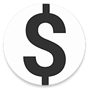 Traveler's Currency