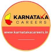 Karnataka Careers - Govt Jobs, Bank Job, KPSC, KMF