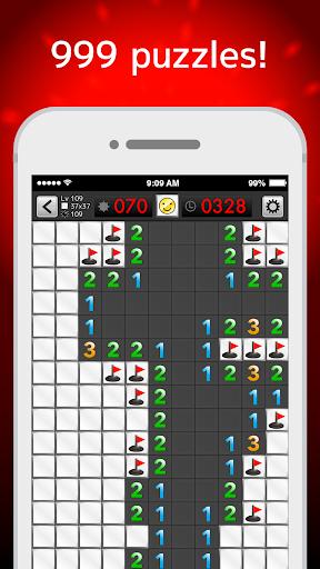 Minesweeper Lv999 1.2.3 Windows u7528 1