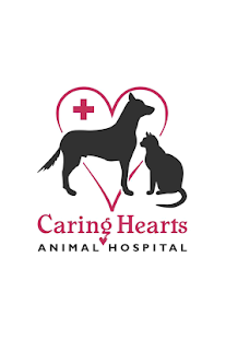 Caring Hearts Animal Hospital- screenshot thumbnail