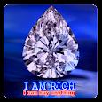 I am rich(premium)