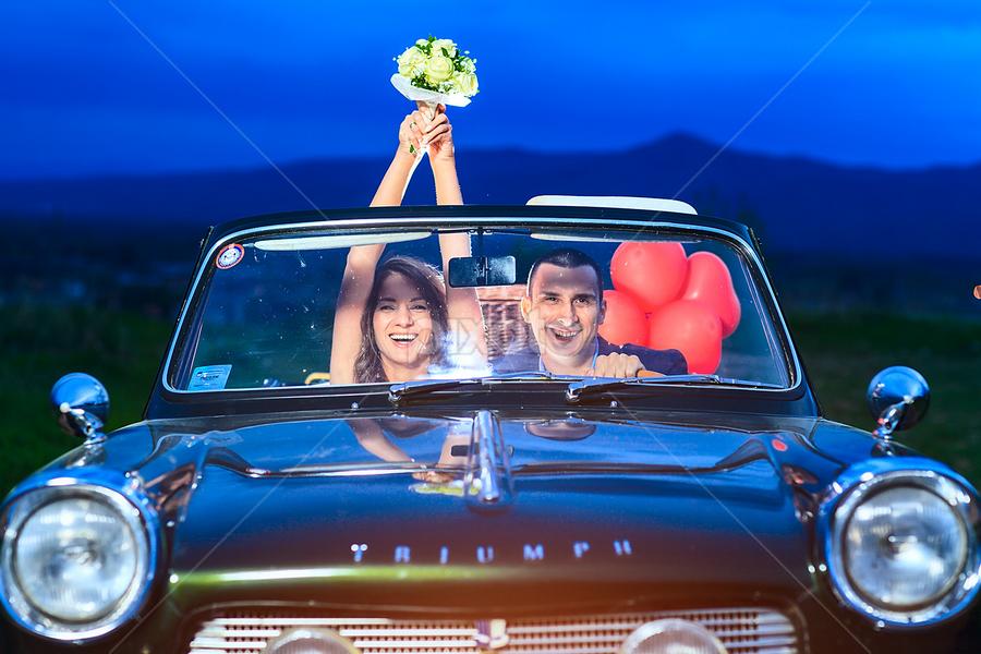 vencanje by Dejan Nikolic Fotograf Krusevac - Wedding Bride & Groom ( sky, vencanje, carsky, paracin, krusevac, grooom, svadba, bride, vrnjacka banja )