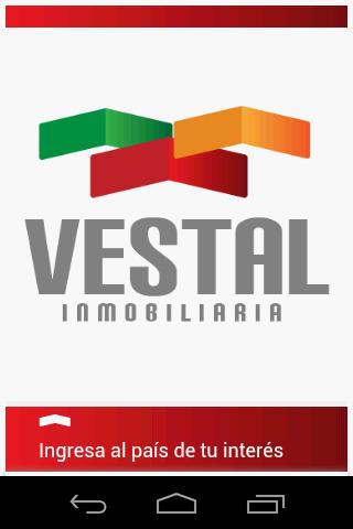 Vestal inmobiliaria