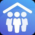 کارمند | مشاهده سوابق بیمه تامین اجتماعی با کد ملی icon