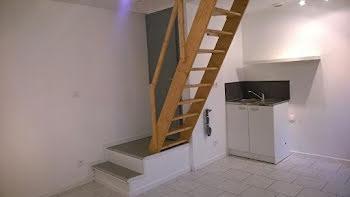 appartement à Fleury-sur-Andelle (27)