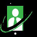 Smart CRM icon