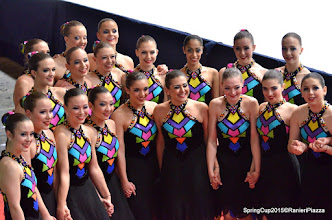 Photo: Nexxice junior CAN
