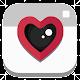 Insta Love Selfie (app)