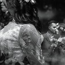 Hochzeitsfotograf Yuriy Luksha (juraluksha). Foto vom 08.07.2019