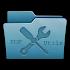 PDF Utils: Merge, Reorder, Split, Extract & Delete