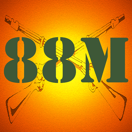 88M Motor Transport Operator
