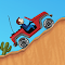 Hill Racing PvP file APK for Gaming PC/PS3/PS4 Smart TV