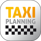 Taxi Planning