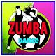 Zumba Dance for PC-Windows 7,8,10 and Mac