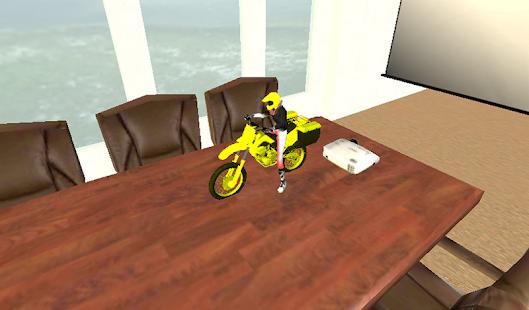 Office-Motorbike-Simulator-3D 8